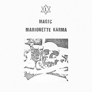 Image for 'Marionette Karma'