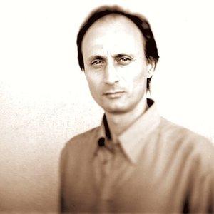 Image for 'Marco Marinangeli'
