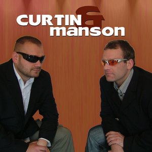 Image for 'Curtin & Manson'