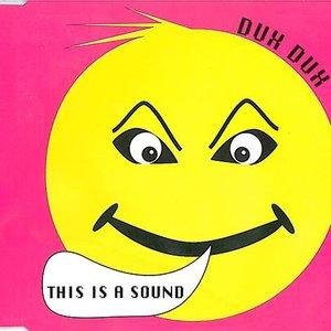 Image for 'Dux Dux'