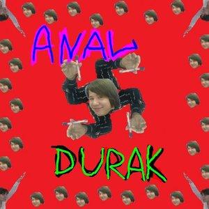 Immagine per 'Anal Durak'