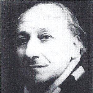 Image for 'Henri Mulet'