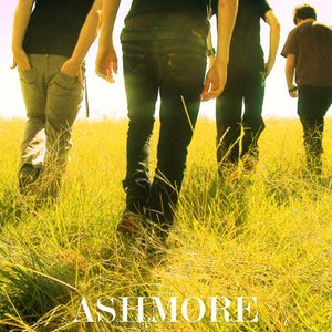 Image for 'Ashmore'