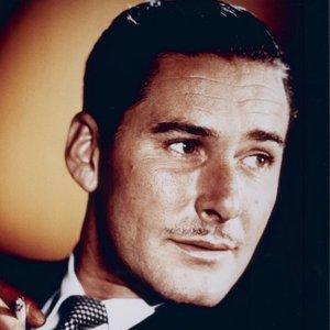 Image for 'Errol Flynn'