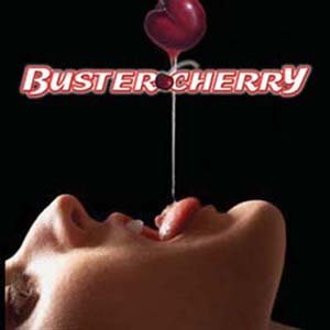 Image for 'BUSTER CHERRY'