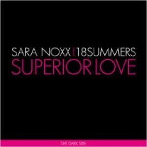 Image for 'Sara Noxx Featuring 18 Summers'