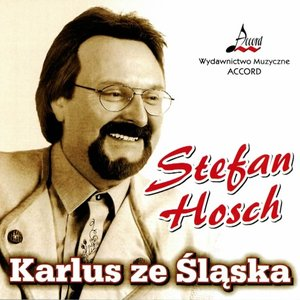Image for 'Stefan Hosch'