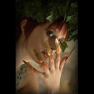Image pour 'Keltia'