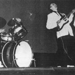 Image for 'The Fendermen'