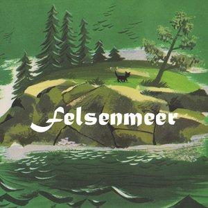 Image for 'Felsenmeer'