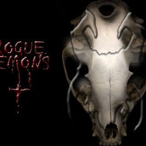 Image for 'Rogue Demons'