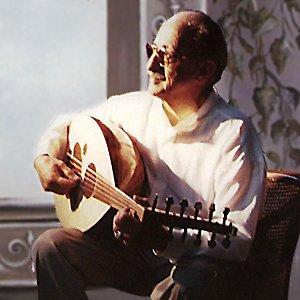 Image for 'Abdolvahab Shahidi'