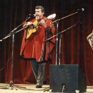 Image for 'El Colorao Herrera'
