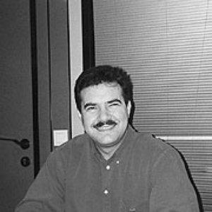 Image for 'Juan Antonio Cebrian'