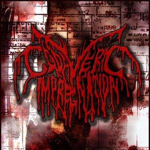 Image for 'Cadaveric Impregnation'