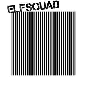 Image for 'Elfsquad'