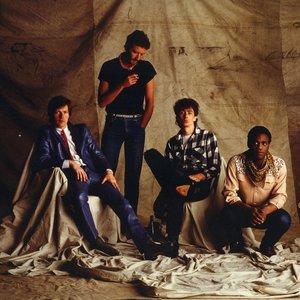 Imagem de 'The Sinceros'
