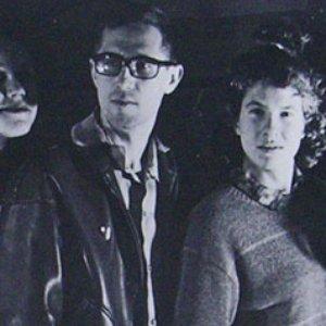 Image for 'Longshoremen'