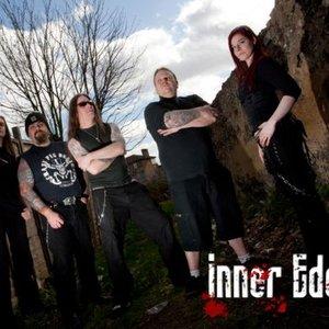 Bild för 'Inner Eden'