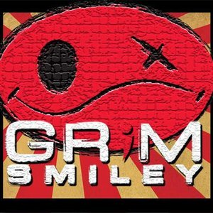 Image for 'Grim Smiley'