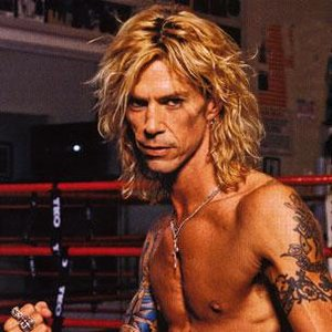 Image for 'Duff McKagan'