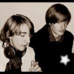 Image for 'DJ JoCue'