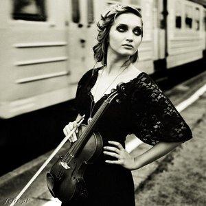 Image for 'Agata Malcherek'