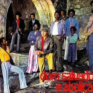 Image for 'Dom Salvador e Abolição'