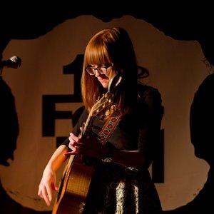 Immagine per 'Ellie makes music'