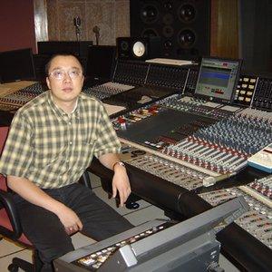 Image for 'Wang Wei'