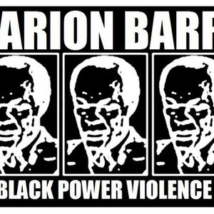 Image for 'Marion Barry'