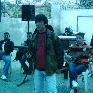 Image for 'Grup Zana'