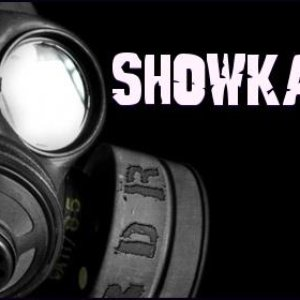 Image for 'Showka'