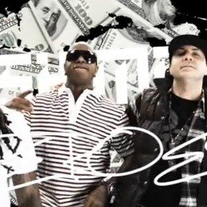 Image for 'Kevin Rudolf Ft. Birdman, Jay Sean & Lil Wayne'