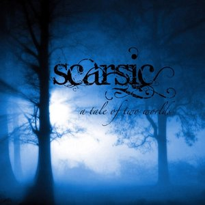 Image for 'Scarsic'