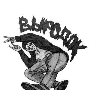 Image for 'Выродок'