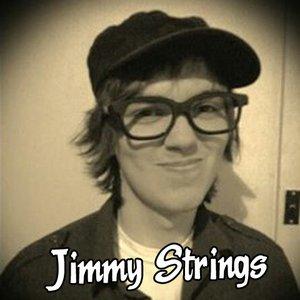 Imagen de 'Jimmy Strings'