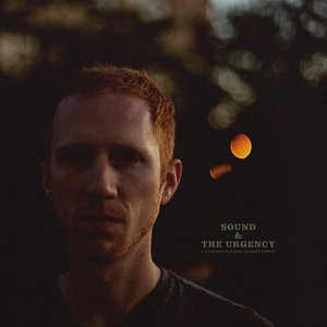 Image for 'Sound and the Urgency'