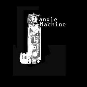 Image for 'jangle machine'