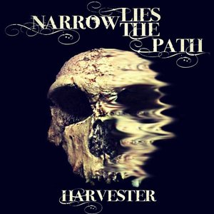 Image for 'Narrow Lies The Path'