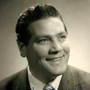 Image for 'Eugenio Fernandi'