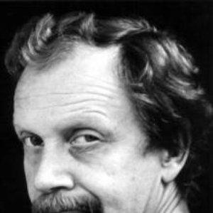 Image for 'Jürgen Hart'