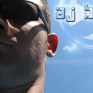 Image for 'AJ Busta'