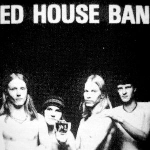 Image for 'Red House Band'