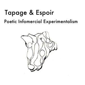 Imagem de 'Tapage & Espoir'