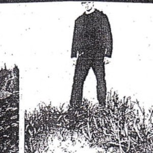 Bild für 'Furdidurke'
