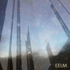 Image for 'EELM'