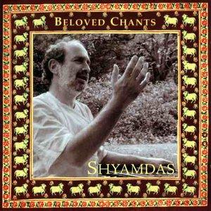 Image for 'Shyamdas'