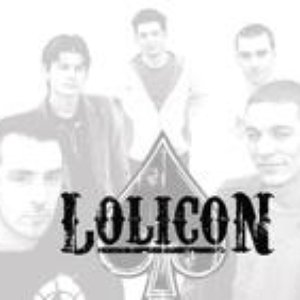 Image for 'Lolicon'