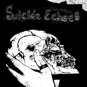 Bild für 'Suicide Echoes'